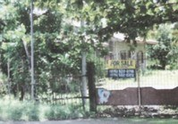 Foreclosed Vacant Lot 130 for Sale Petal Dasol Pangasinan