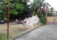 Foreclosed Vacant Lot 232 for Sale Brgy Palico Imus Cavite