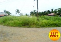 Foreclosed Vacant Lot 59 Sale San Fermin Cauayan Isabela
