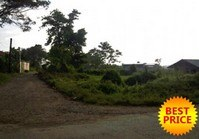 Foreclosed Vacant Lot (SFO-064) for Sale Prenza Cauayan Isabela