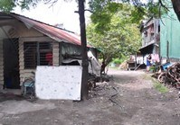 Foreclosed Vacant Lot 82 for Sale Brgy Dita Sta Rosa Laguna