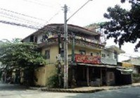 Foreclosed Vacant Lot (N-141) for Sale Project 4 Quezon City