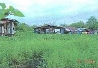 Foreclosed Vacant Lot (R-025) Sale Brgy Malanday Valenzuela City