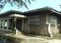 House & Lot 015 for Sale Saluysoy Meycauayan Bulacan