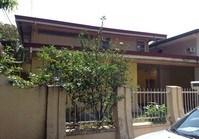 Foreclosed House & Lot (I-021) for Sale Sta. Rita St Provident Village Marikina City