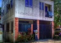 House & Lot I-022 Sale Brgy Calumpang Marikina City