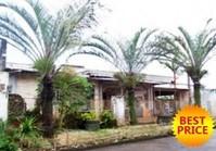 House Lot 024 Sale Mt. View Subdivision Tanauan City Batangas