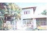 House Lot 032 Sale Augustine Village Brgy Lawa Calamba Laguna