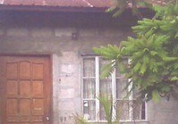 Foreclosed House & Lot (A-036) for Sale Alecon Subdivision Brgy Deparo Caloocan City