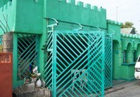 House Lot 040 Sale Rocka Village 2 4 Tabang Plaridel Bulacan
