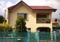 Foreclosed House & Lot (A-063) for Sale Nova Romania Subdivision Deparo Caloocan City