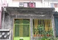 House Lot A-065 Sale Celina Homes 2 Brgy Deparo Caloocan City