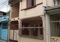 Foreclosed House & Lot (A-066) for Sale Celina Homes 2 Brgy Deparo Caloocan City