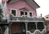 Foreclosed House & Lot (A-068) for Sale Northcrest Subdivision Bagumbong Caloocan City