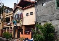 House Lot A-077 Sale Villa Amor Dos Zabarte Caloocan City