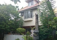 Foreclosed House & Lot (A-078) for Sale Gilmar Subdivision Brgy Deparo Novaliches Caloocan City