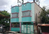 Foreclosed House & Lot (A-080) for Sale Package 3 Phase 10-A Bagong Silang Caloocan City