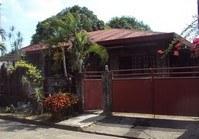 House Lot Sale Brookside Hills Subdivision San Isidro Cainta