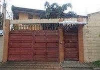 House Lot 103 Sale Goldcrest Bacolod Negros Occidental