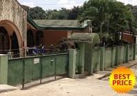 House Lot 104 Sale Cristimar Village Brgy San Roque Antipolo