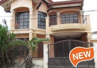 Foreclosed House & Lot (CDO-105) for Sale Johndorf Subdivision Brgy Barra Opol Misamis Oriental