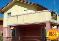 House Lot 105 Sale La Montagna Subdivision Teresa Rizal