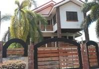 Foreclosed House & Lot (DVO-107) for Sale Guadalupe Village Davao City Davao del Sur