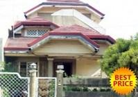 House Lot 108 Sale Brgy Gibanga Sariaya Quezon