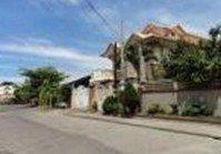 House Lot 108 Sale Pacita Complex Phase 7 San Pedro Laguna