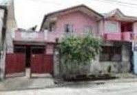 Foreclosed House & Lot (T-109) for Sale Meyland Village Phase 1 Brgy Lawa Meycauayan Bulacan