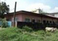 Foreclosed House & Lot (T-110) for Sale Mariano Village Brgy Borol 1st Balagtas Bulacan