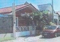 House Lot 111 Sale Tierra El Sol Subdivision Cabuyao Laguna
