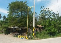 Foreclosed House & Lot (DVO-111) for Sale Visayan Village Brgy Libertad Tagum Davao del Norte