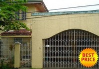 Foreclosed House & Lot (O-112) for Sale Brookside Hills Brgy San Juan Cainta Rizal