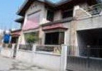 Foreclosed House & Lot (T-115) for Sale Deato Subdivision Brgy Panghulo Obando Bulacan