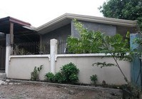 House Lot 115 Sale Hillside Subdivision Buhangin Davao City
