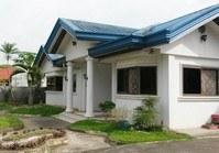 House Lot 116 Sale Brgy Magupo East Tagum Davao del Norte
