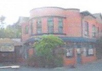 Tierracon Homes VI, Sta Rosa, Laguna House & Lot for Sale