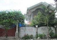 Foreclosed House & Lot (DVO-121) for Sale Cahilsot Village Brgy Calumpang General Santos City