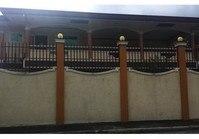 House Lot 125 Sale San Julio Subdivision San Carlos City