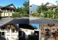 House Lot 125 Sale A & V Subdivision Panginay Balagtas Bulacan