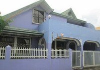 Foreclosed House & Lot (C-139) for Sale Sta Rosa Village 2 Brgy Don Jose Laguna
