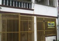 Foreclosed House & Lot (B-141) for Sale Villa De Primarosa Phase 3 Imus Cavite