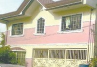 Foreclosed House & Lot (O-143) for Sale Brookside Hills Subdivision San Isidro Cainta