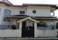 House Lot 15 Sale La Residencia De Sta. Rosa Sta Rosa Laguna