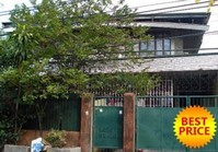 Foreclosed House & Lot (O-158) for Sale Vista Verde Executive Village Phase 4-G Brgy San Andres Cainta