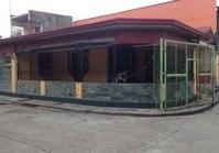House Lot 159 Sale Noel Homes Brgy Halang Binan Laguna