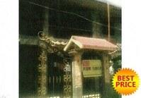 House Lot 159 Sale Villa Adelina 3 Brgy Bulilan Sur Pila Laguna