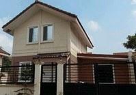 Foreclosed House & Lot (B-161) for Sale Avida Sta Catalina Phase 3 Salawag Dasmarinas Cavite