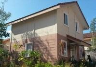 Foreclosed House & Lot (B-168) for Sale Avida Sta Catalina Phase 3 Dasmarinas Cavite